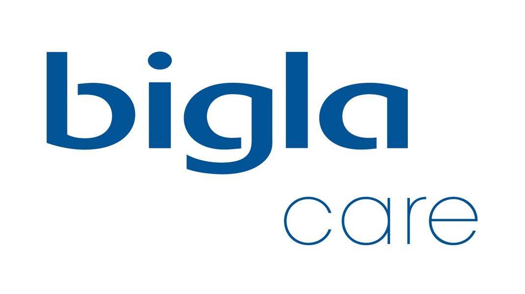 2017-11-01_Bigla stärkt ihre Geschäftsfelder.jpg