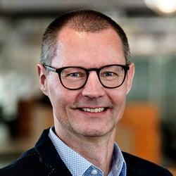 Andreas Sprenger