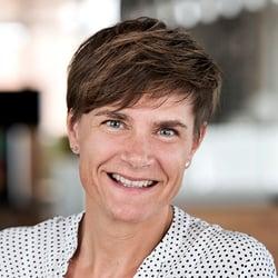 Irene_Heinzmann_BiglaCare
