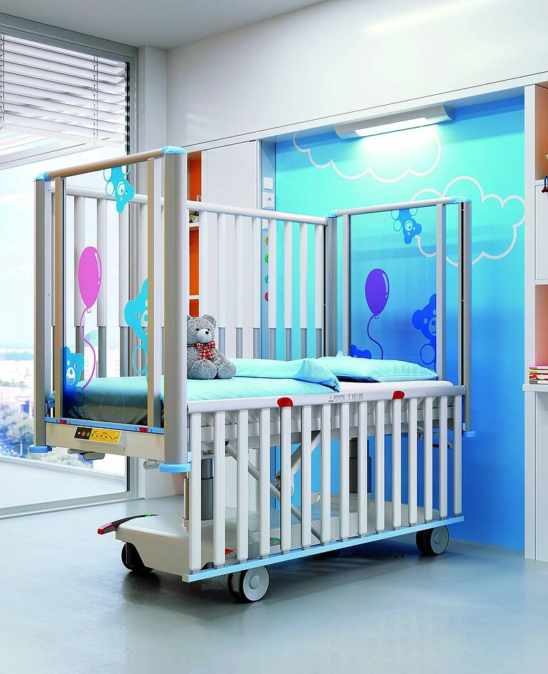 bigla_care_tom2_paediatriebett_spital_1