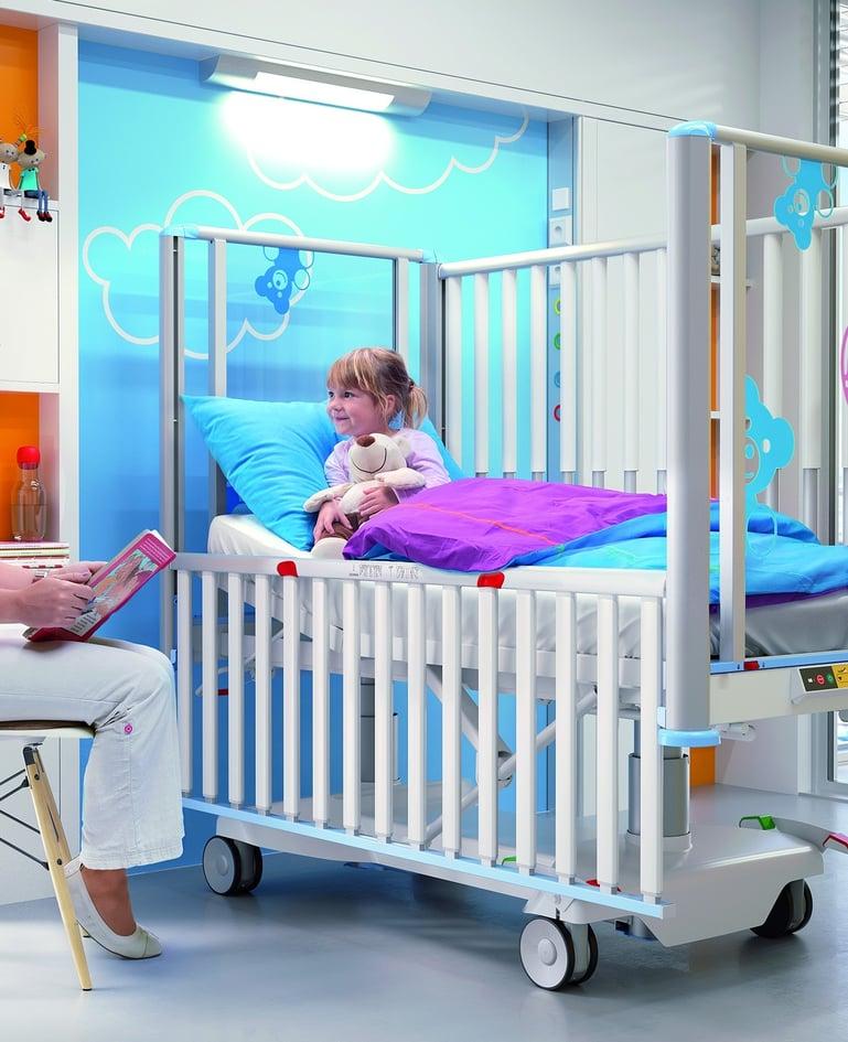 bigla_care_tom2_paediatriebett_spital_4