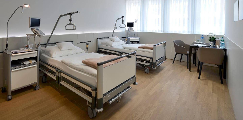 bigla_care_spital_header.jpg