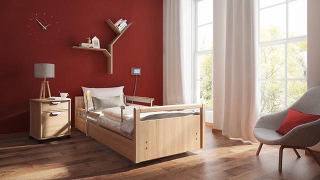 Pflegebettenbeschaffung_Tipps_HomesiteBild