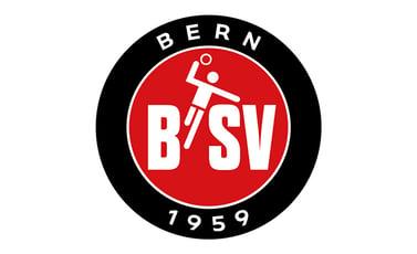BiglaCare_BSVBernMuri_Web