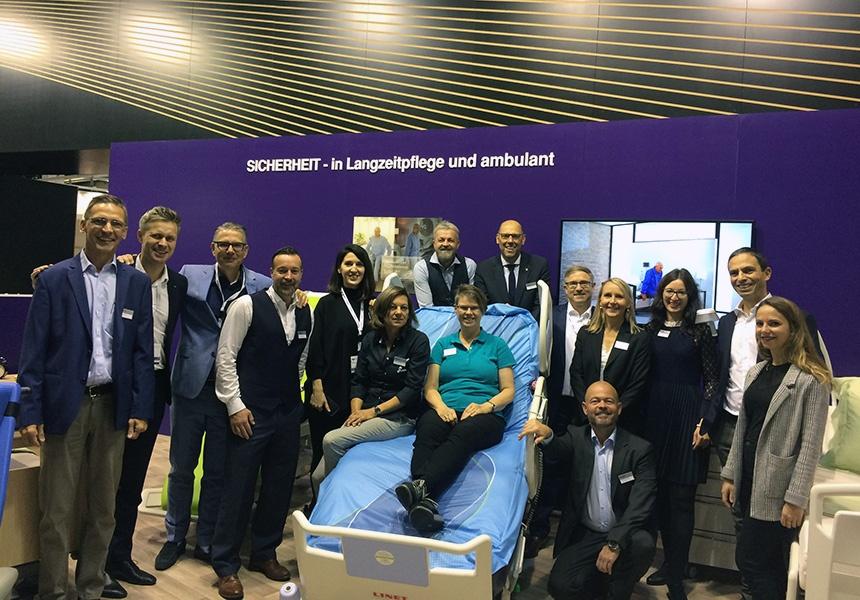 IFAS-2018_Gruppenfoto_Standpersonal_Lieferanten