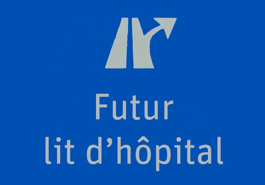 lits-d'hôpital-en-avenir