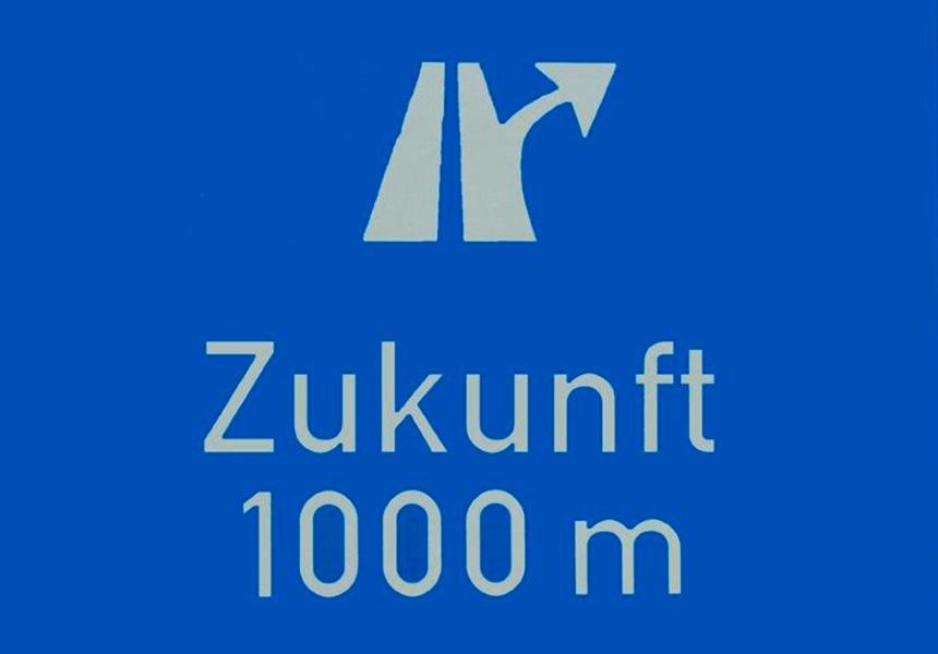 Autobahn_Schild_Zukunft_V2