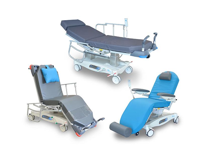 Titelbild_Blog_Transportliegen-Transport-Behandlungsst_BMB_CLAVIAs